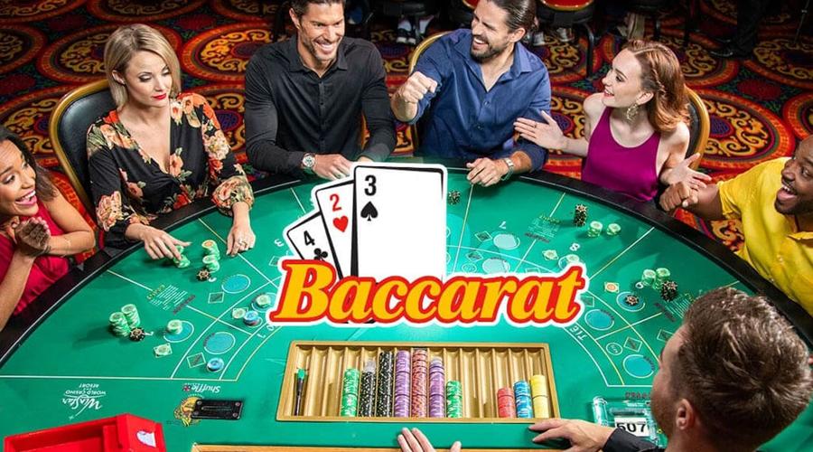 Tổng hợp các trò chơi trong casino biên giới Campuchia 728796773