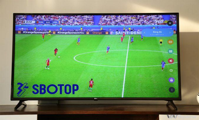 Thông tin về website cá cược thể thao SBOTOP.jpg