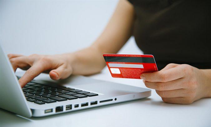 Phương thức thanh toán khi giao dịch