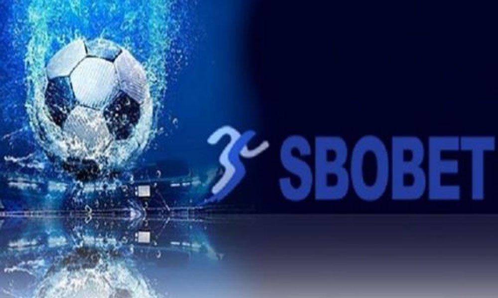 SBOBET được đánh giá là nhà cái cá cược tầm cỡ quốc tế